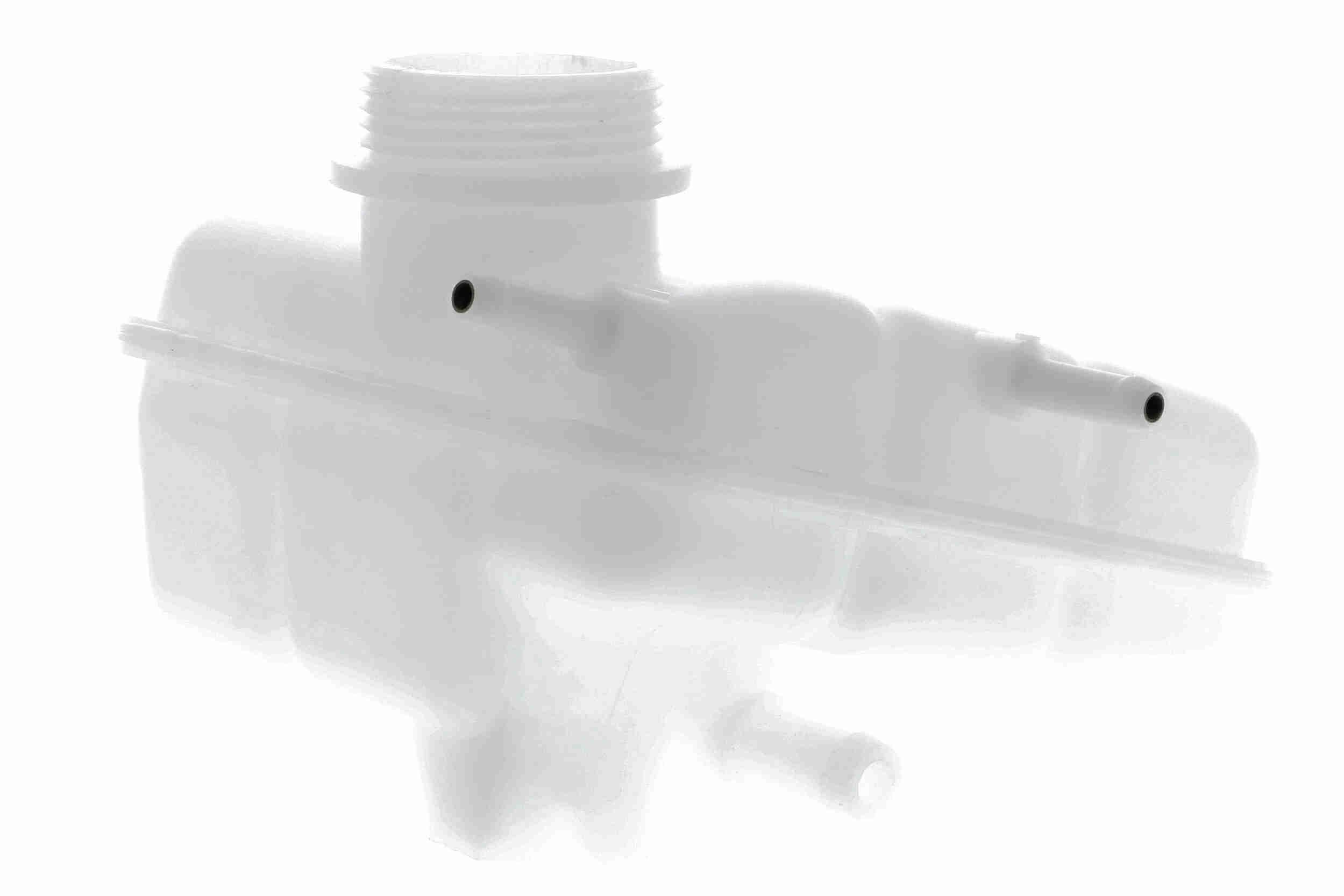 Original NISSAN Kühlmittelbehälter A51-0077