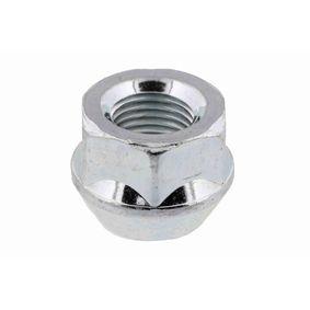A64-0086 ACKOJA M12 x 1,25mm Radmutter A64-0086 günstig kaufen