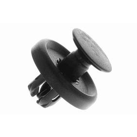A70-0224 ACKOJA Clip A70-0224 günstig kaufen