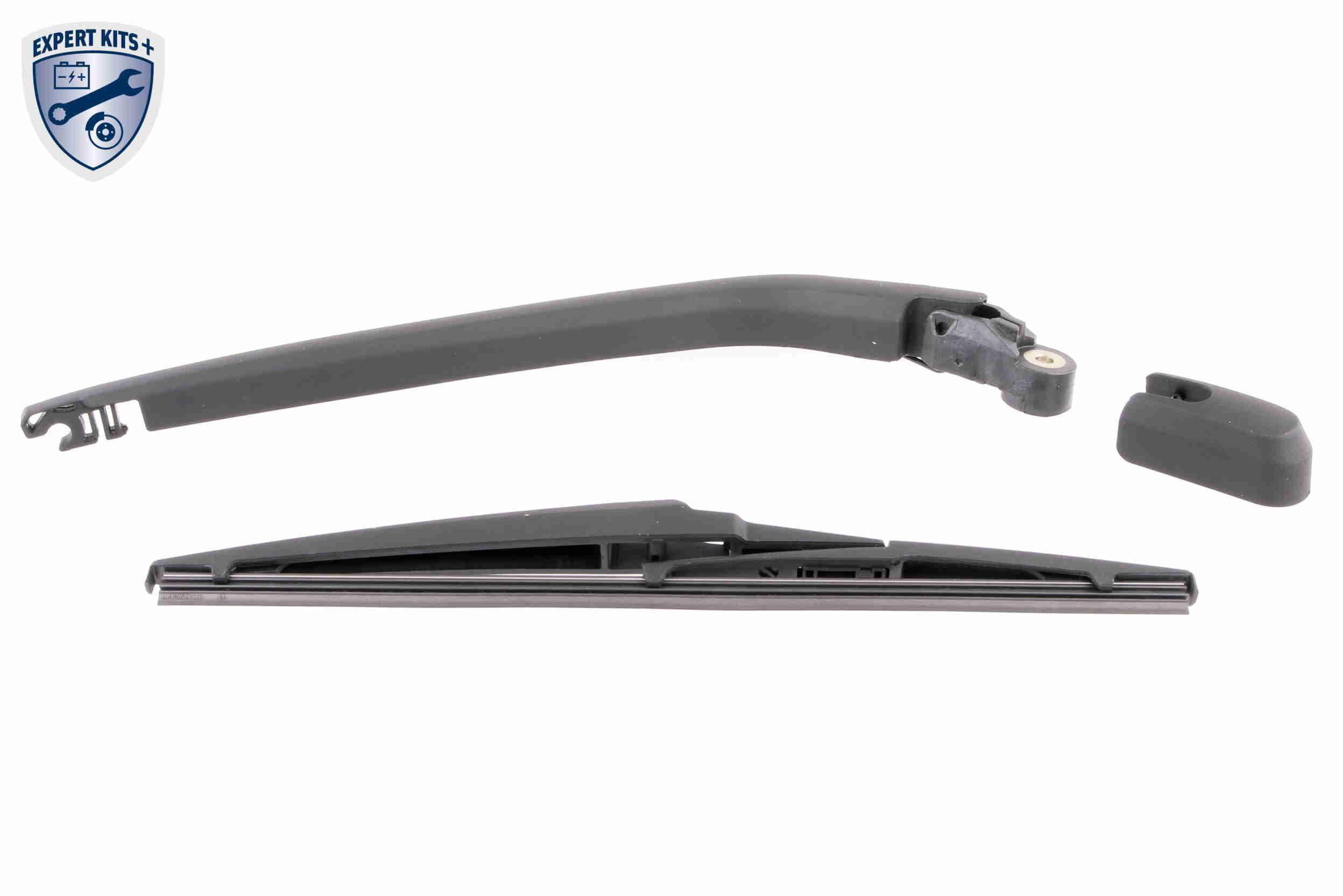 Frontscheibenwischer ACKOJA A70-0658