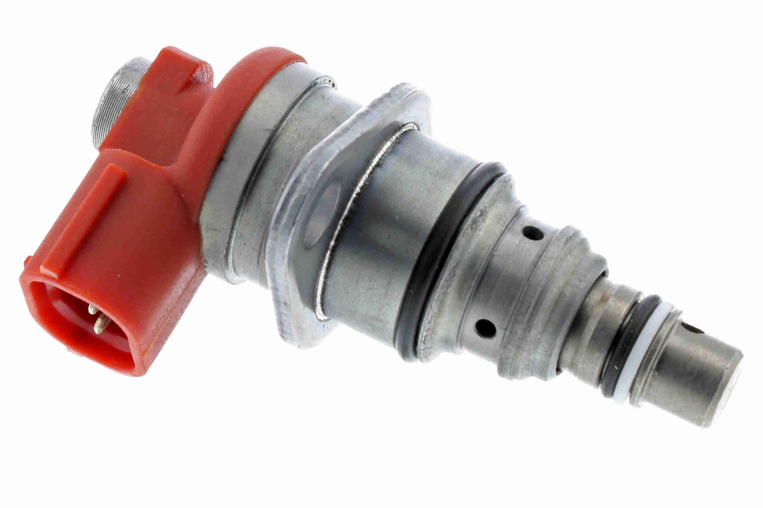 OE Original Kraftstoffdruckregler A70-11-0004 ACKOJA