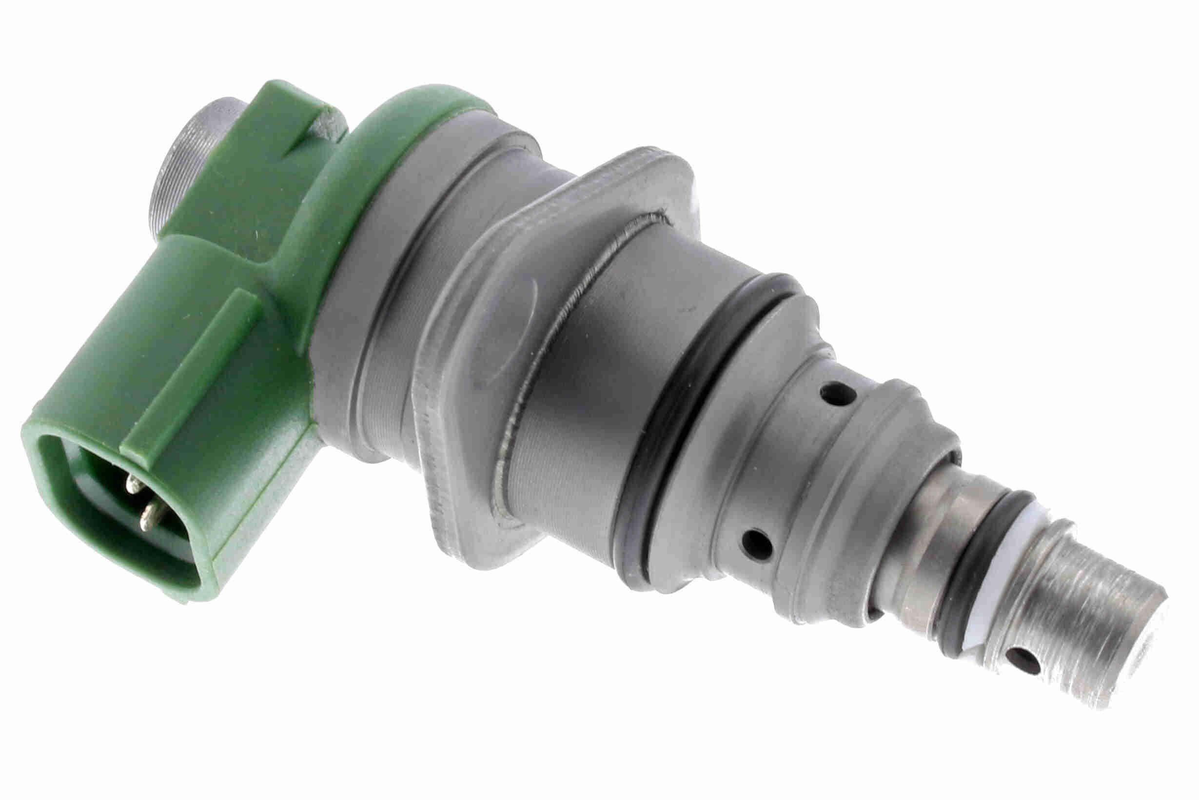 OE Original Kraftstoffdruckregler A70-11-0006 ACKOJA
