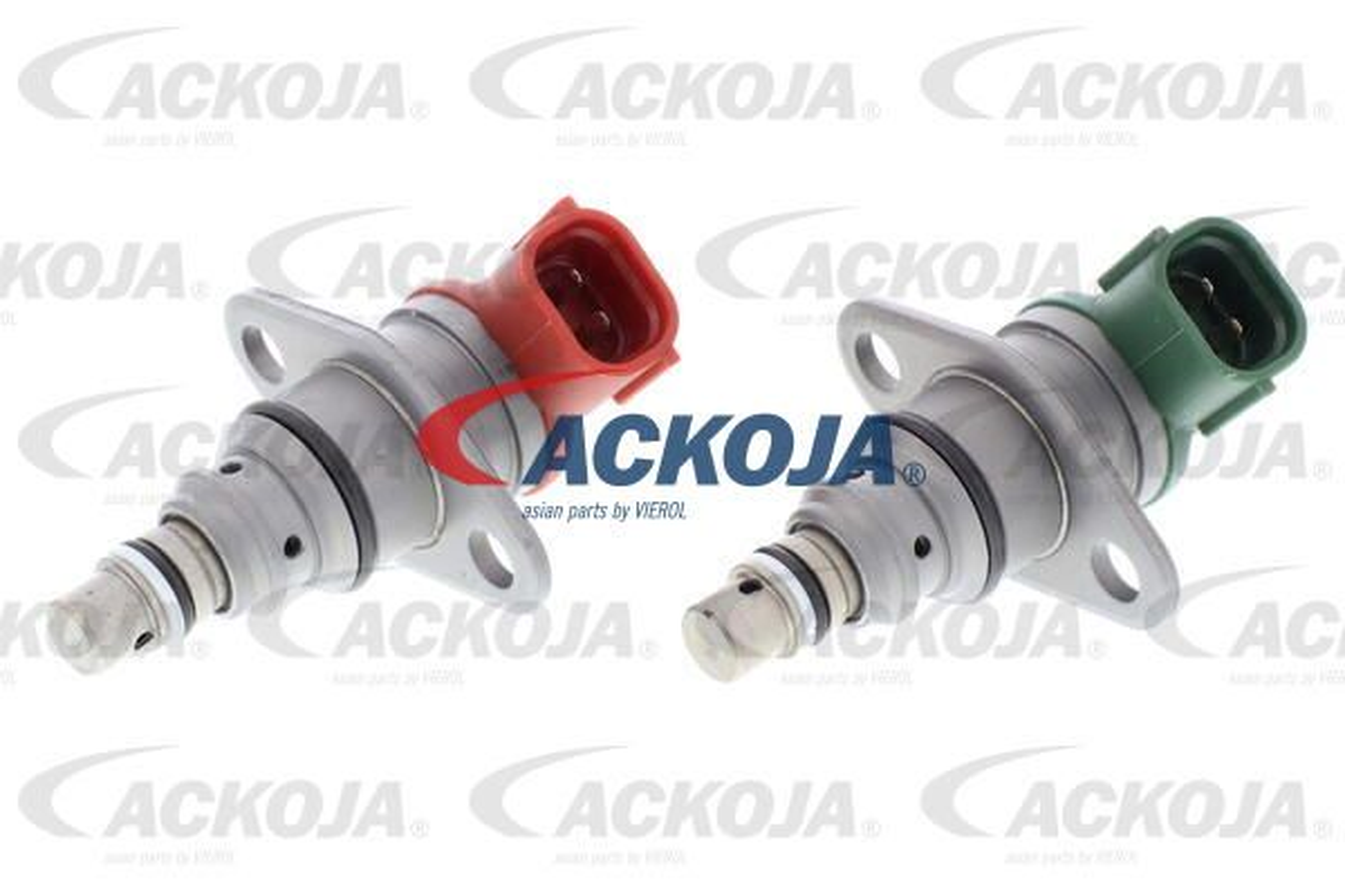 OE Original Kraftstoffdruckregler A70-11-0007 ACKOJA