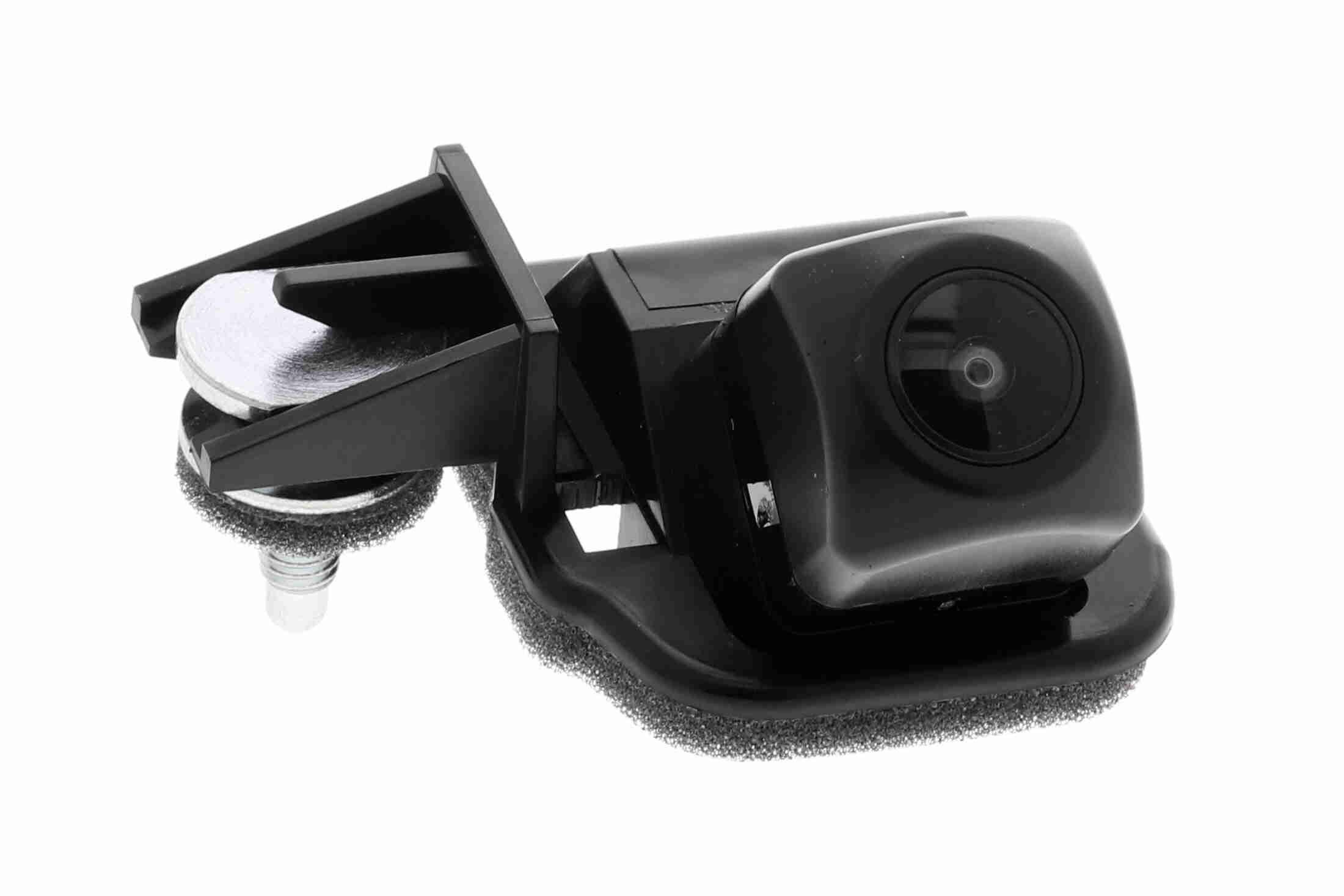 ACKOJA A70-74-0012 Rückwärtskamera für Auto niedrige Preise - Jetzt kaufen!