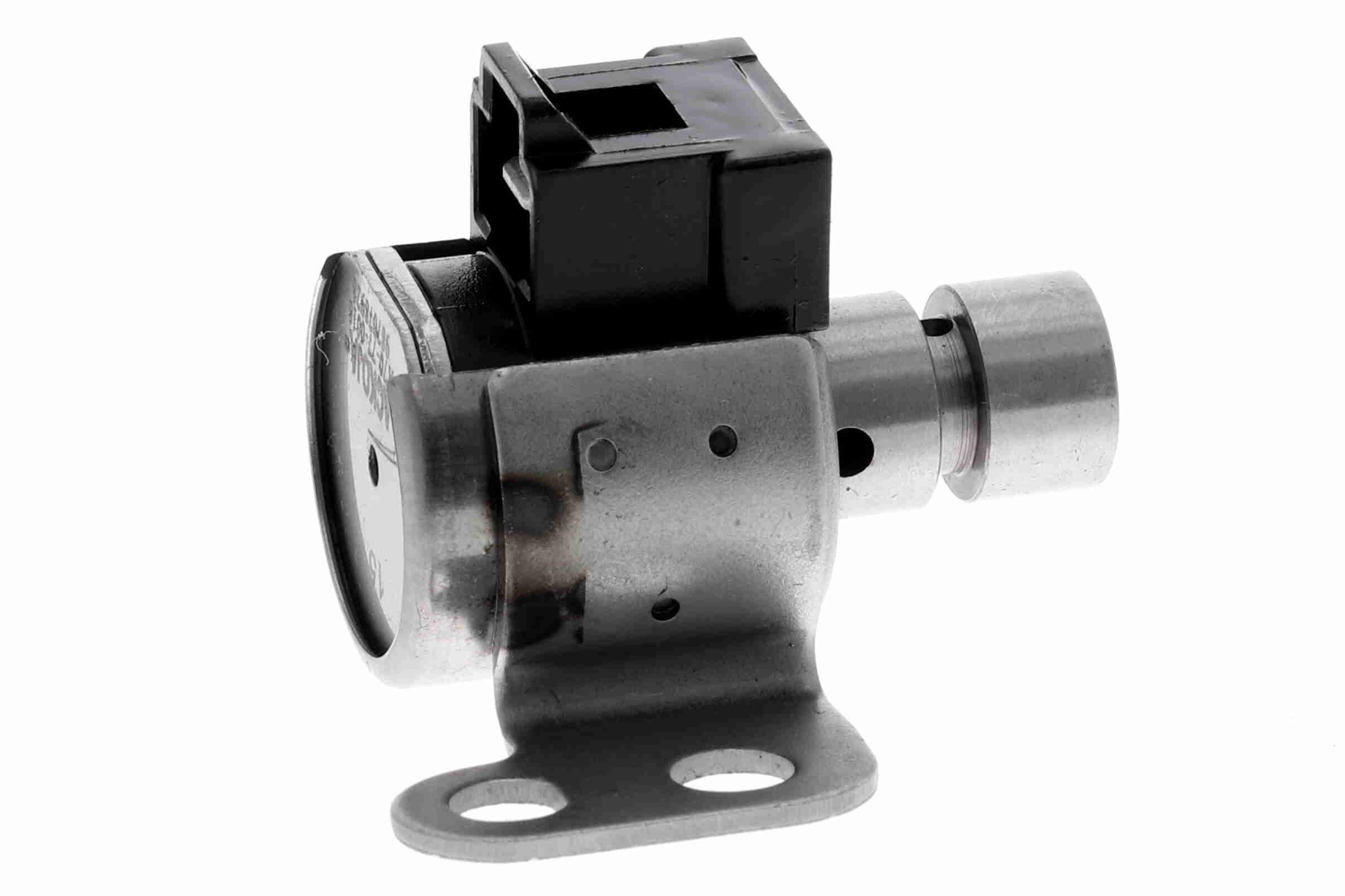 Original SKODA Schaltventil, Automatikgetriebe A70-77-0018