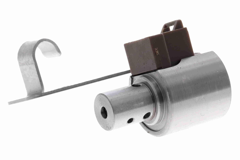 ACKOJA: Original Schaltventil, Automatikgetriebe A70-77-0019 ()