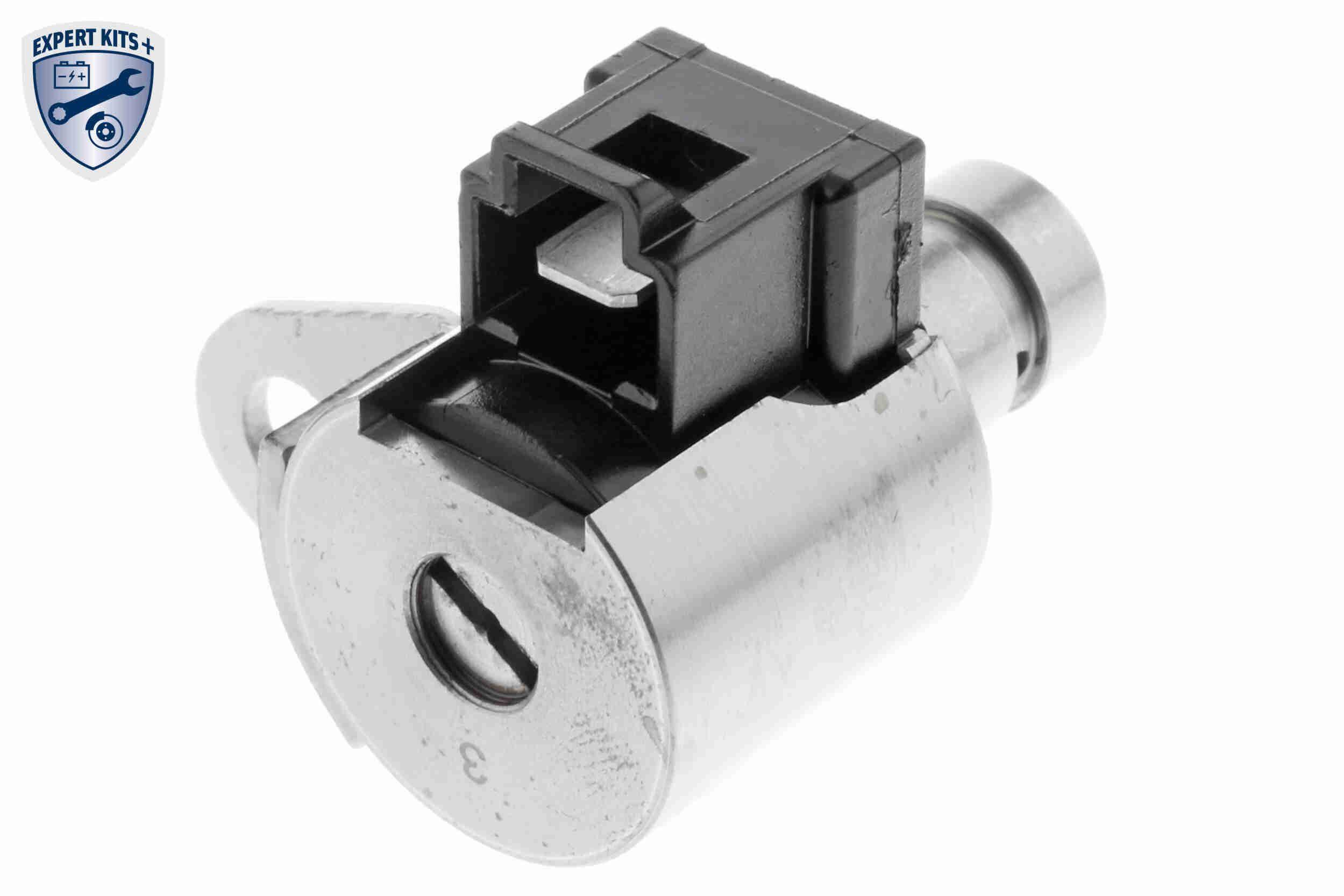 ACKOJA: Original Schaltventil, Automatikgetriebe A70-77-0031 ()