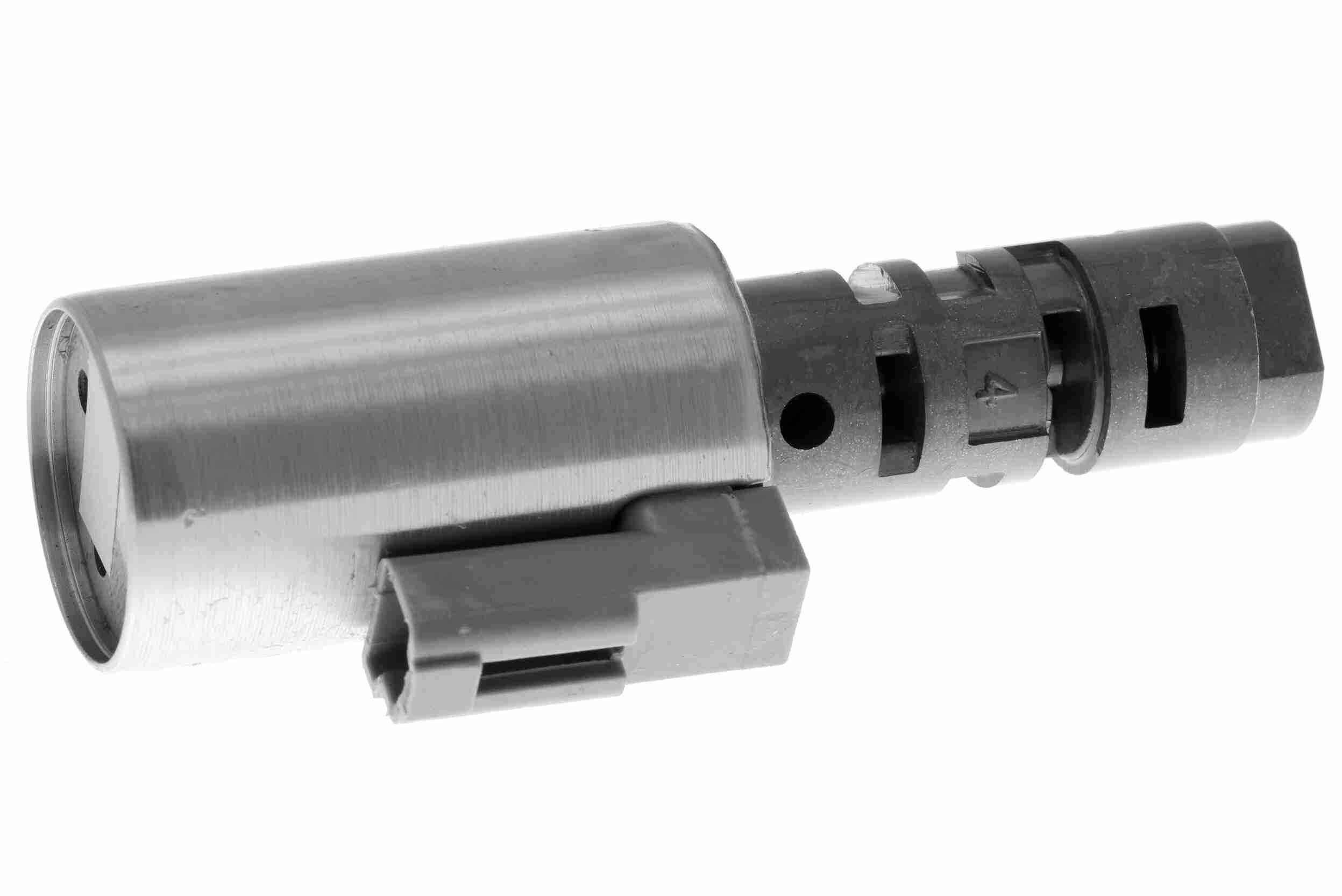 LANCIA GAMMA Schaltventil, Automatikgetriebe - Original ACKOJA A70-77-2000