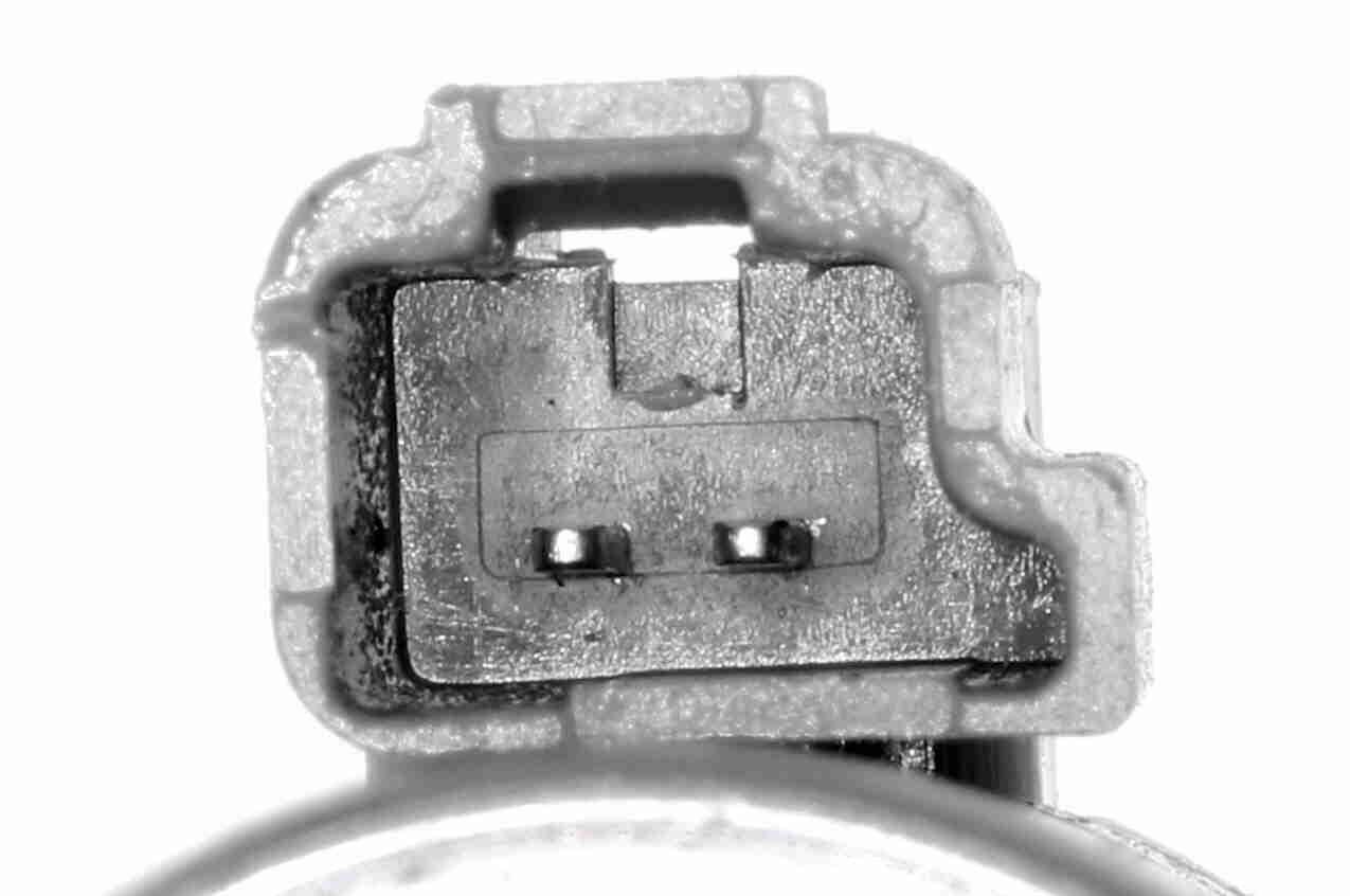 ACKOJA | Schaltventil, Automatikgetriebe A70-77-2000