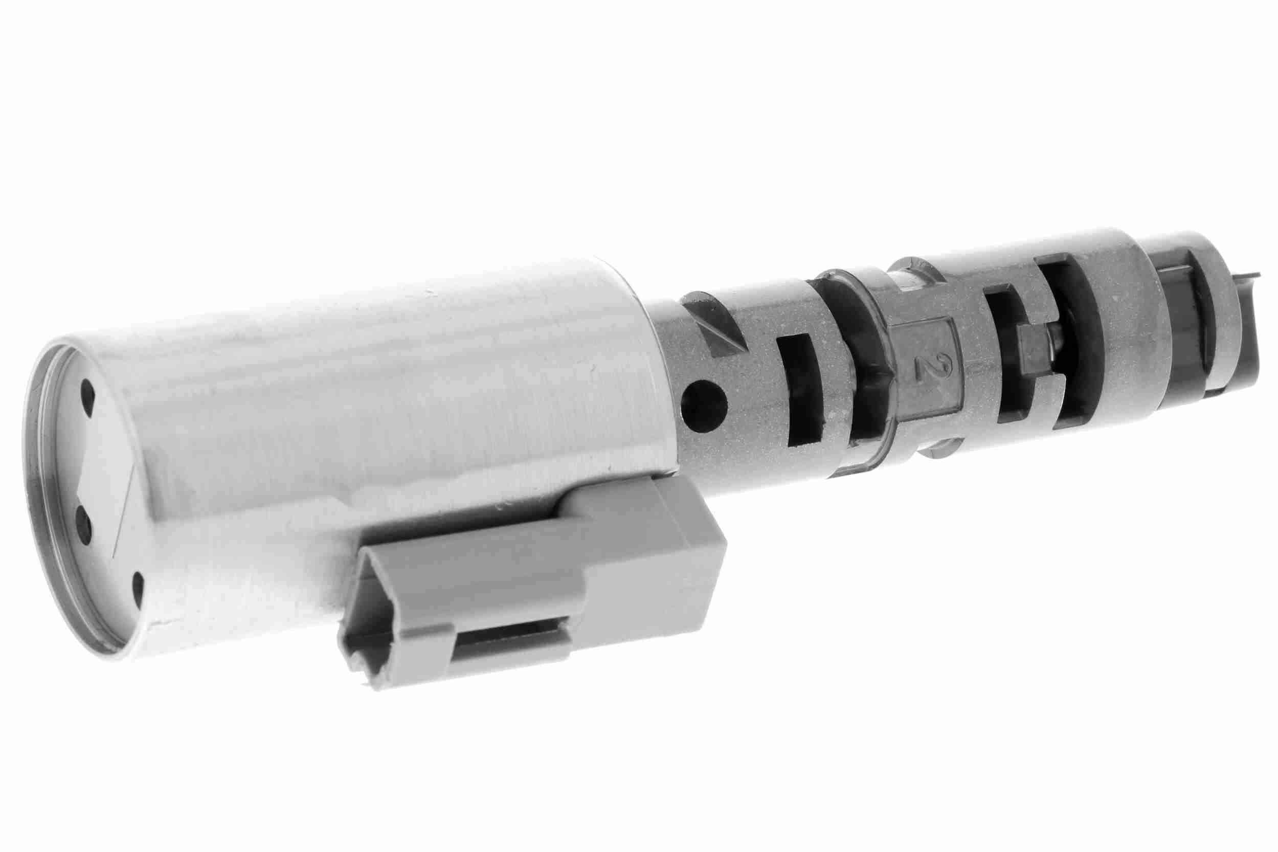 LANCIA KAPPA Schaltventil, Automatikgetriebe - Original ACKOJA A70-77-2001