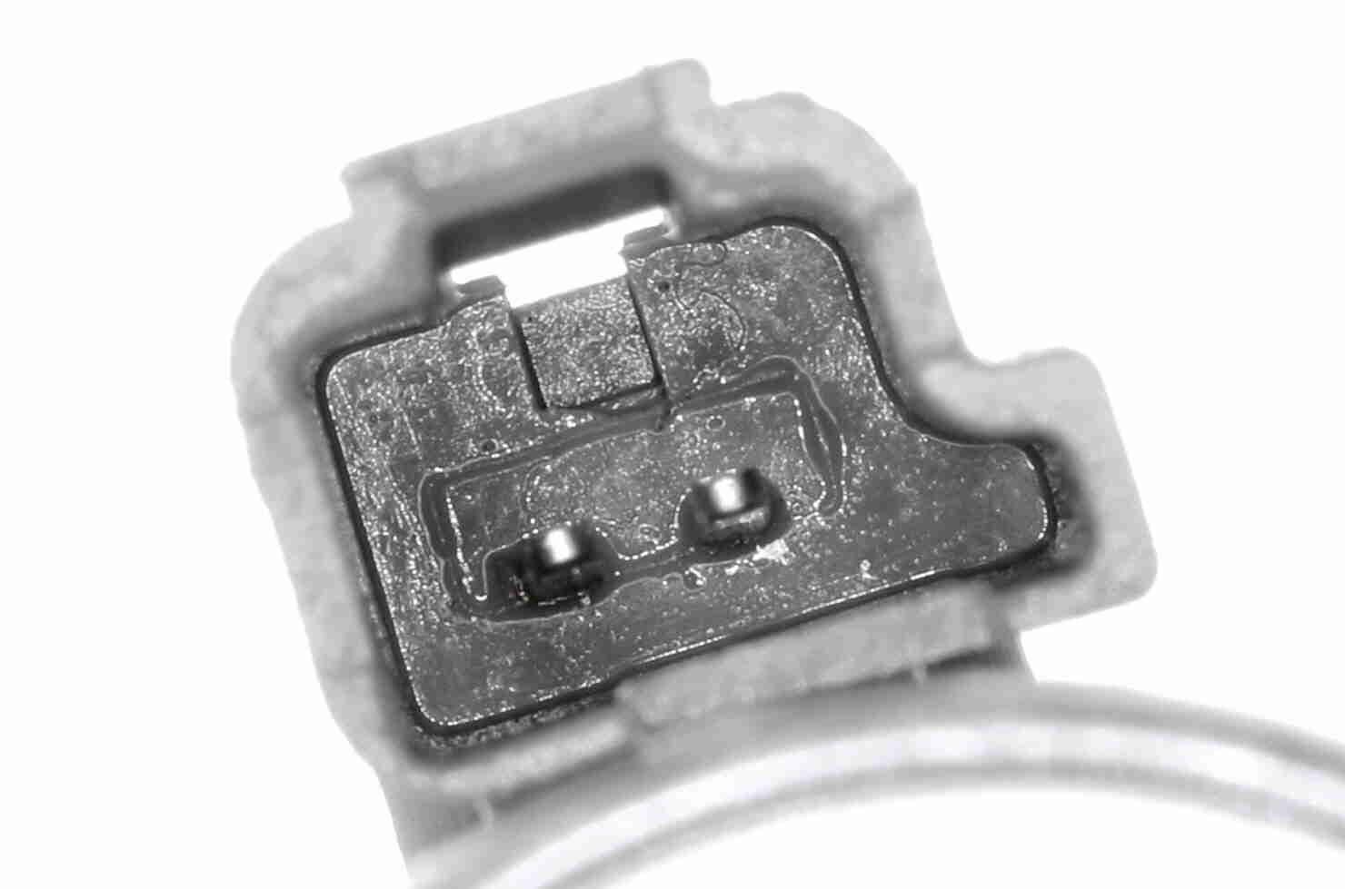 ACKOJA | Schaltventil, Automatikgetriebe A70-77-2001