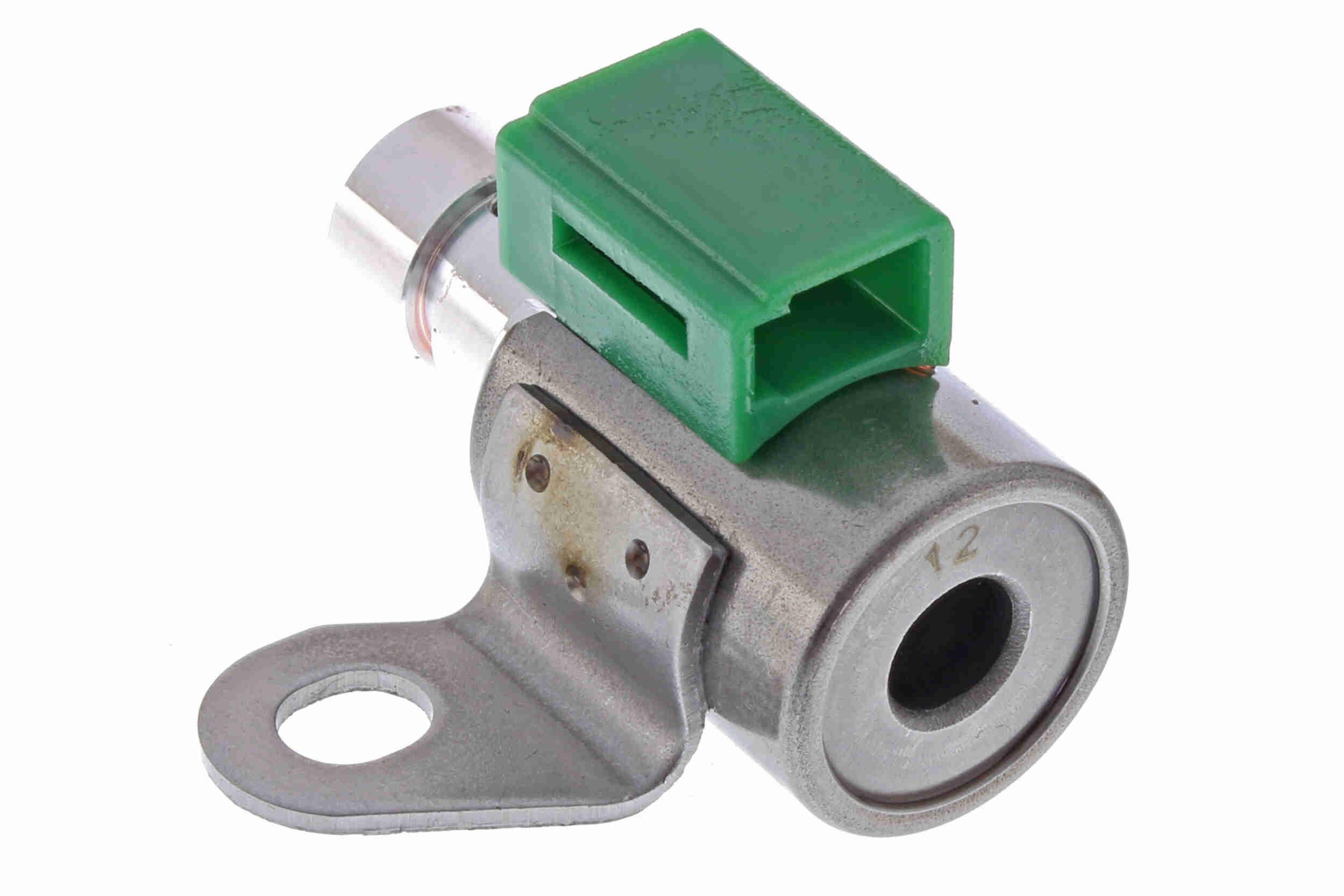 OE Original Schaltventil, Automatikgetriebe A70-77-2002 ACKOJA
