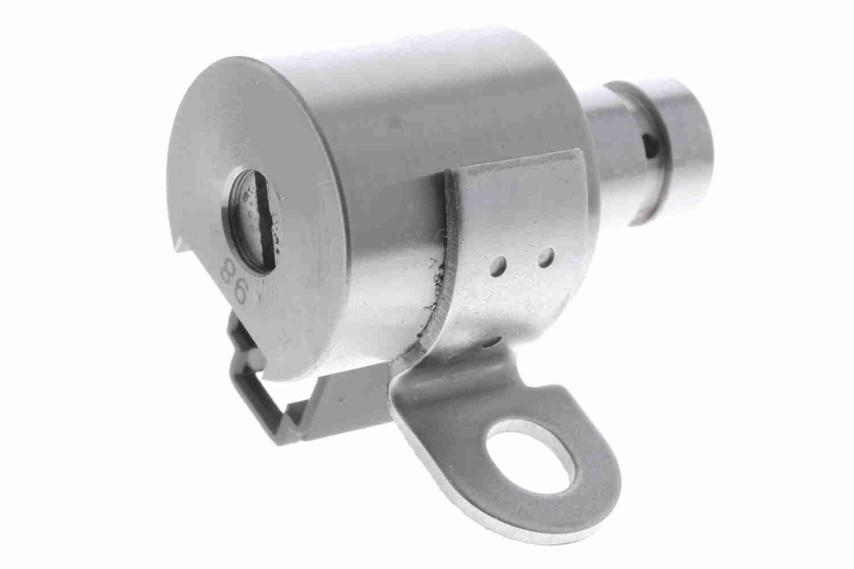 OE Original Schaltventil, Automatikgetriebe A70-77-2003 ACKOJA
