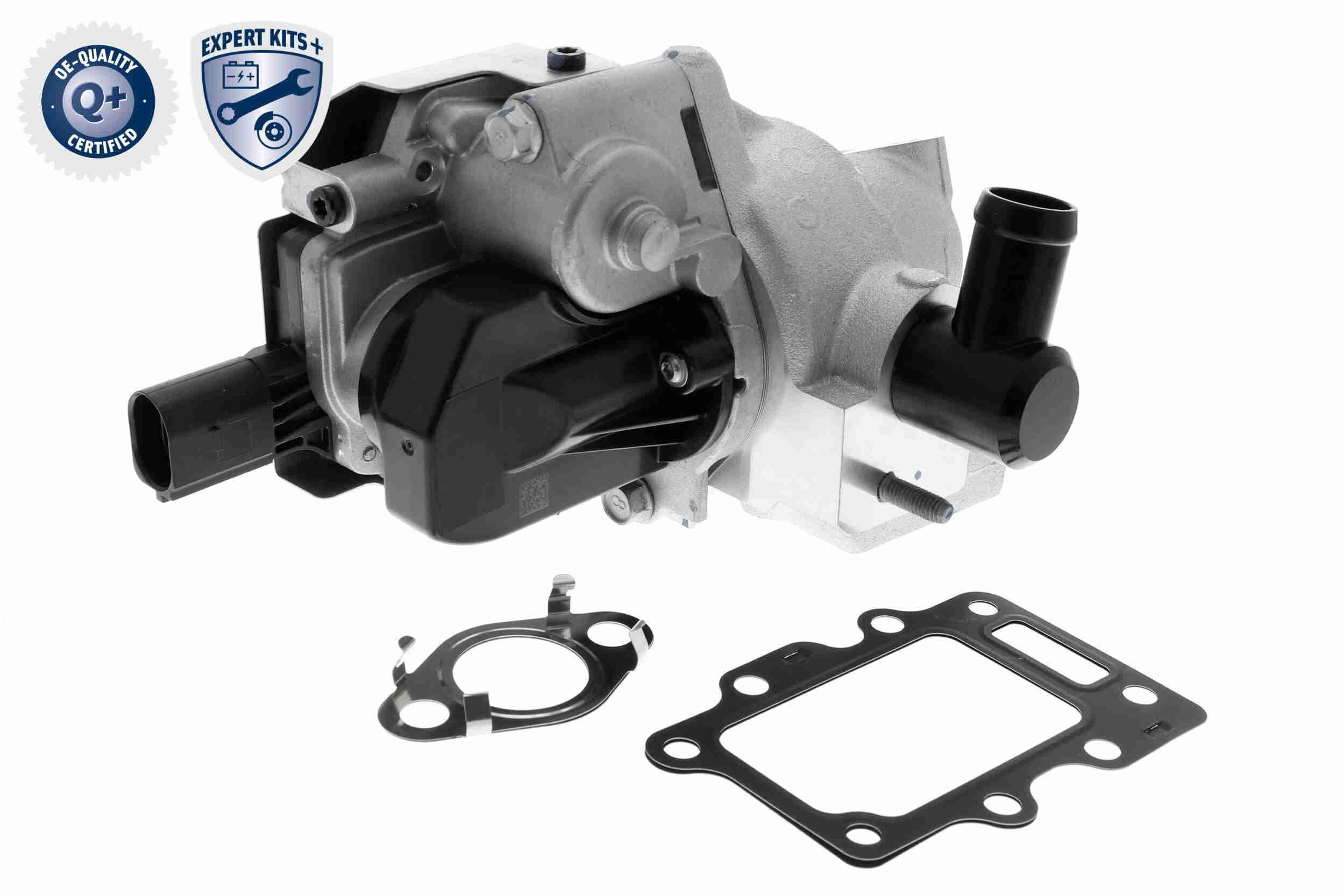 OE Original Schaltventil, Automatikgetriebe A70-77-2005 ACKOJA