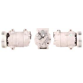 ACP193 LUCAS PAG 46 Riemenscheiben-Ø: 130mm Kompressor, Klimaanlage ACP193 günstig kaufen