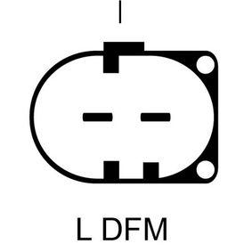 LRA01970 Generator LUCAS LRA01970 - Große Auswahl - stark reduziert