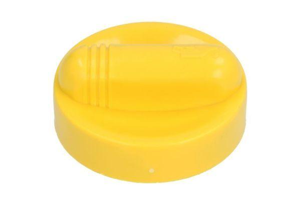 BLIC: Original Öldeckel Verschluss 6010-09-030456P ()