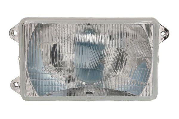 TRUCKLIGHT Reflektor do RENAULT TRUCKS - numer produktu: HL-RV010L