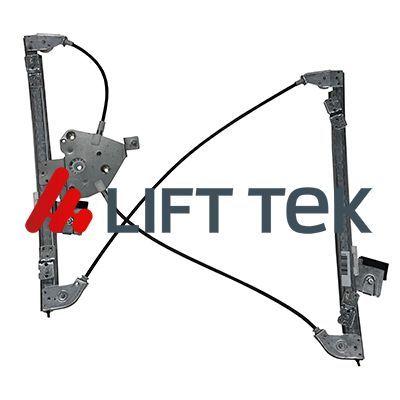 OE Original Fensterheber LT PG727 R LIFT-TEK
