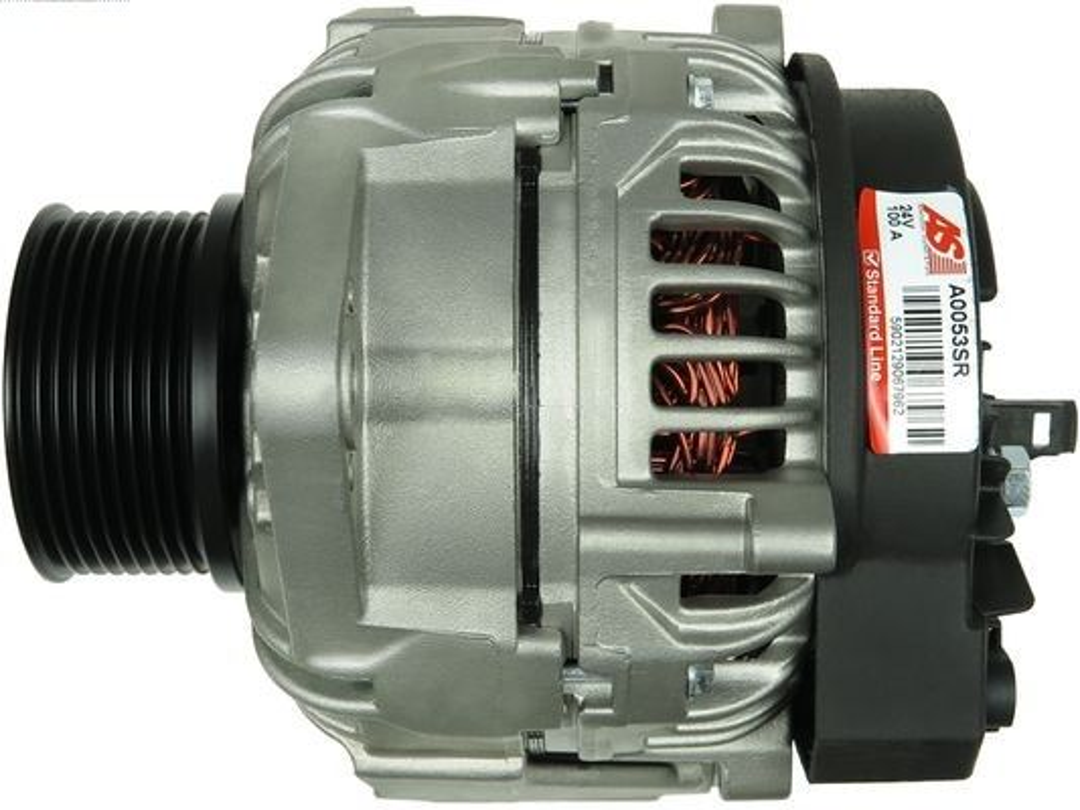 A0053SR Generator AS-PL - Markenprodukte billig