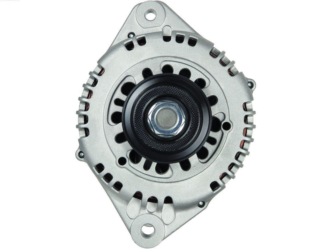 AS-PL: Original Lichtmaschine A2003PR ()