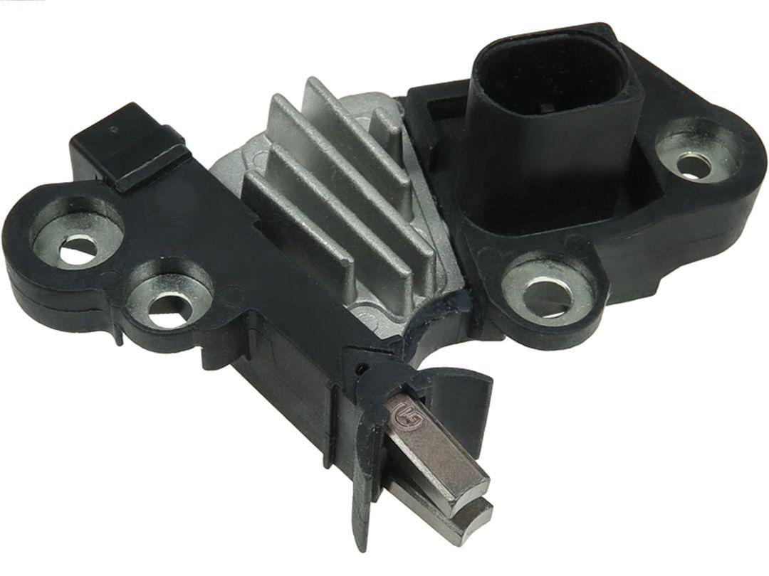 AUDI A5 2013 Regler Lichtmaschine - Original AS-PL ARE0184P2