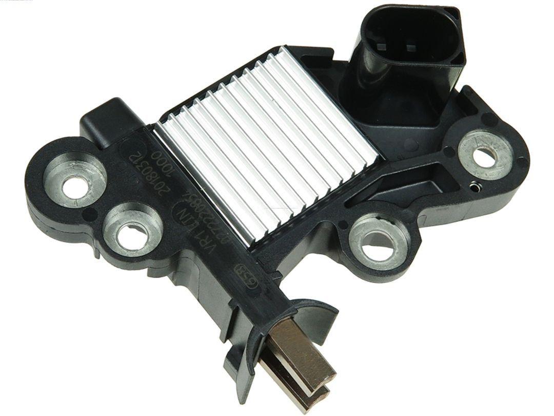 AUDI Q3 2019 Lichtmaschinenregler - Original AS-PL ARE0208(BOSCH)