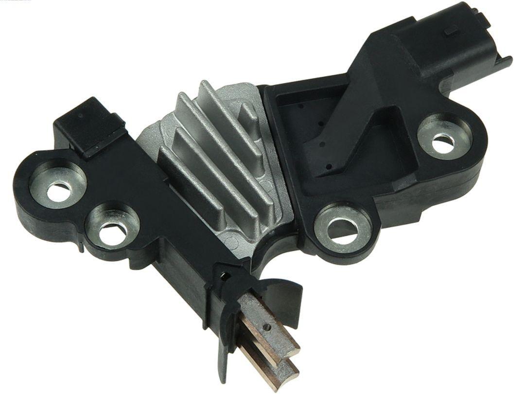 AS-PL: Original Lichtmaschinenregler ARE0209S ()
