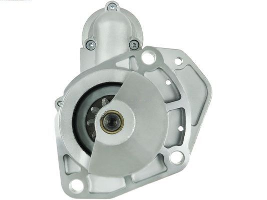 AS-PL Starter for IVECO - item number: S0656S