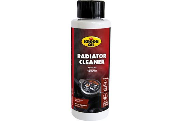 Radiatoriaus valiklis / skystis radiatoriaus plovimui 36107 su nuolaida — įsigykite dabar!