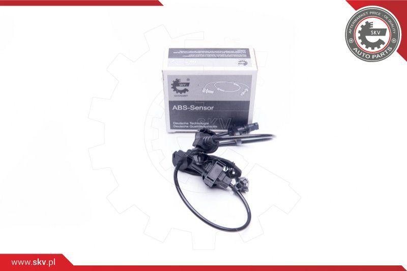Original MINI Sensor Raddrehzahl 06SKV350