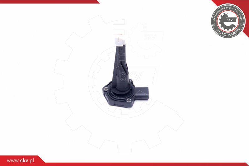 ESEN SKV: Original Sensor, Motorölstand 17SKV386 ()