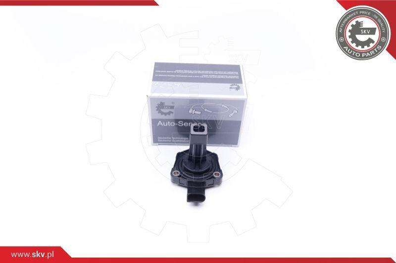 ESEN SKV Sensor, Motorölstand 17SKV388