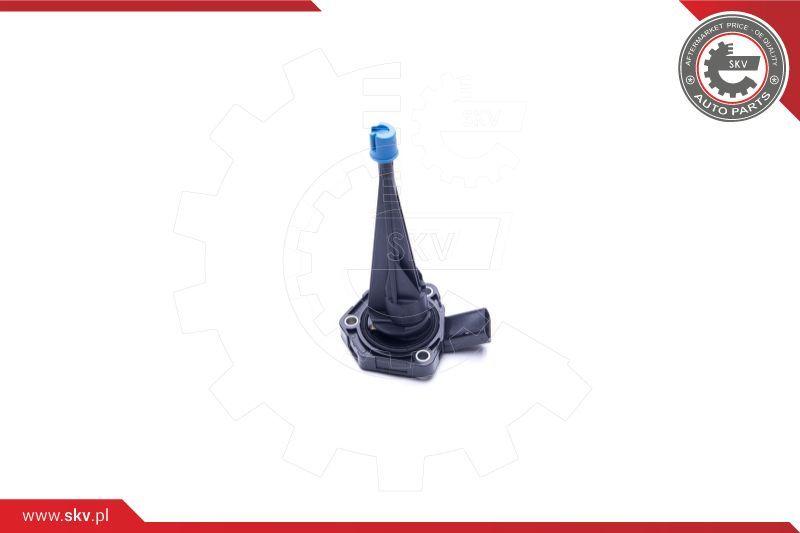17SKV395 ESEN SKV Sensor, Motorölstand 17SKV395 günstig kaufen