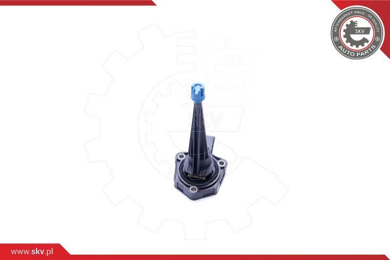ESEN SKV   Sensor, Motorölstand 17SKV395