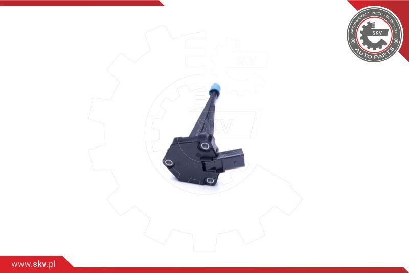 17SKV395 Sensor, Motorölstand ESEN SKV 17SKV395 - Große Auswahl - stark reduziert