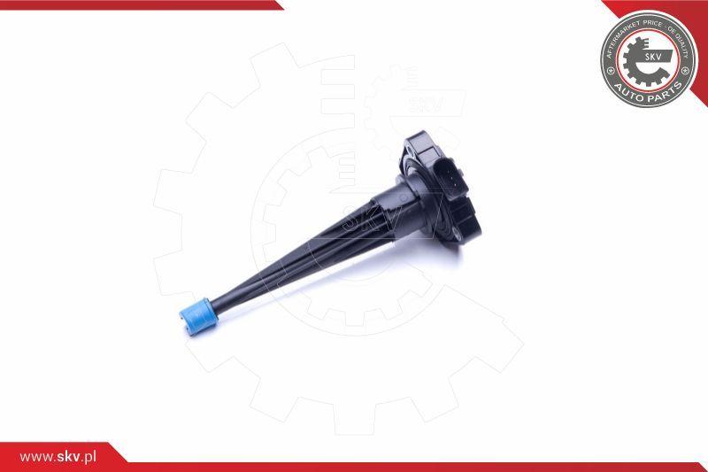 17SKV395 Sensor, Motorölstand ESEN SKV - Markenprodukte billig