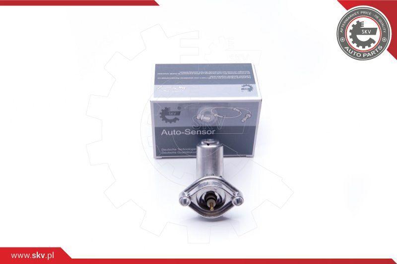 ESEN SKV: Original Sensor, Motorölstand 17SKV396 ()