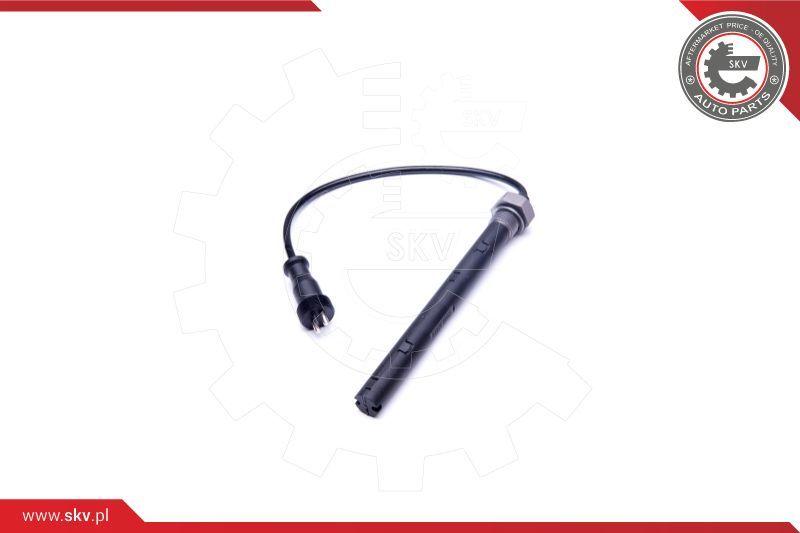 17SKV399 ESEN SKV Sensor, Motorölstand 17SKV399 günstig kaufen