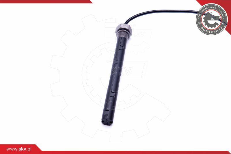 17SKV399 Sensor, Motorölstand ESEN SKV 17SKV399 - Große Auswahl - stark reduziert
