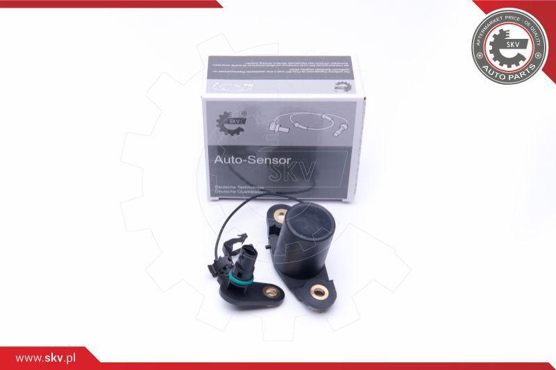 17SKV401 ESEN SKV Sensor, Motorölstand 17SKV401 günstig kaufen