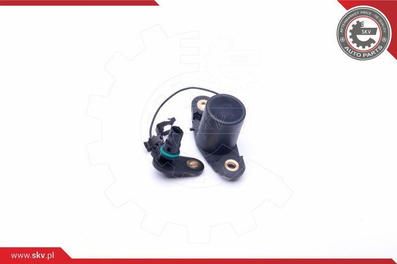 ESEN SKV   Sensor, Motorölstand 17SKV401
