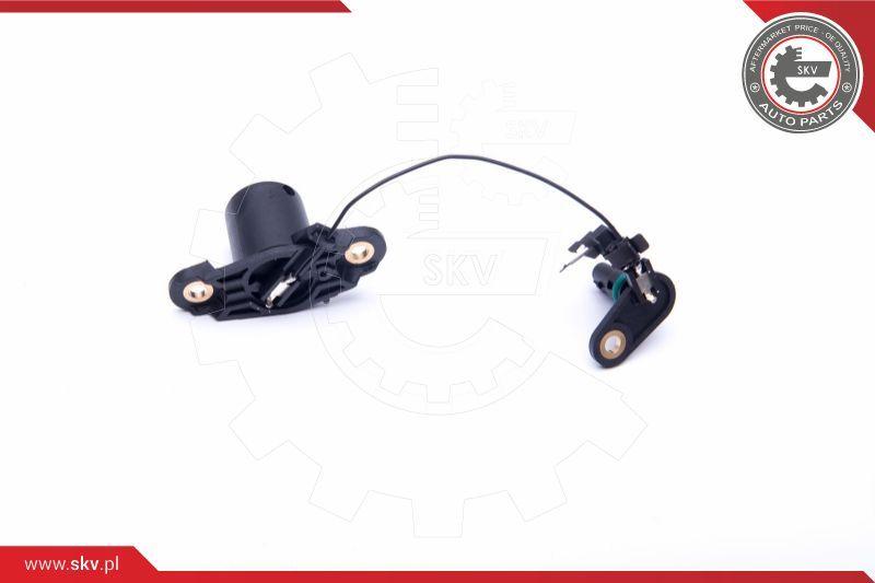 17SKV401 Sensor, Motorölstand ESEN SKV 17SKV401 - Große Auswahl - stark reduziert