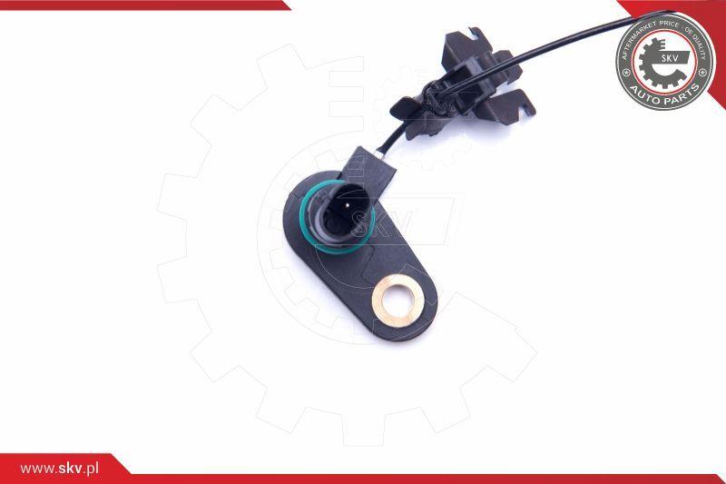 17SKV401 Sensor, Motorölstand ESEN SKV - Markenprodukte billig