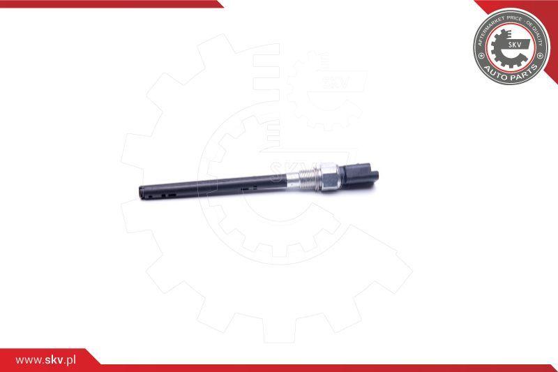 ESEN SKV: Original Ölniveausensor 17SKV403 ()