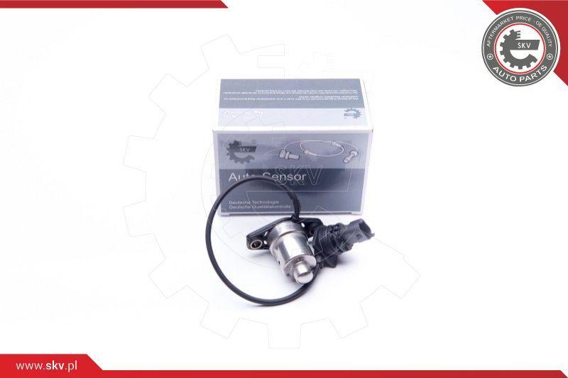 Ölstandsensor Opel Corsa D 2014 - ESEN SKV 17SKV405 ()