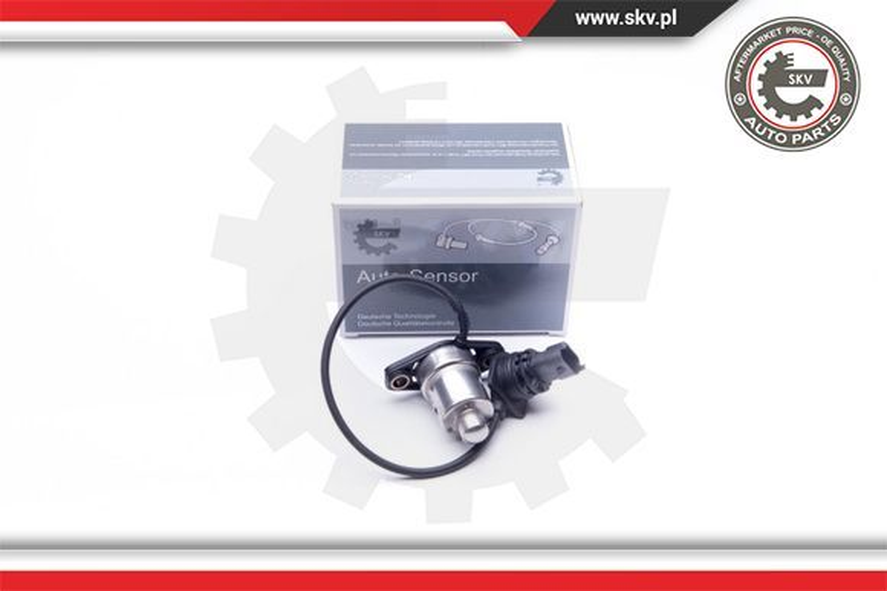 Ölstandsensor 17SKV405 Opel CORSA 2014