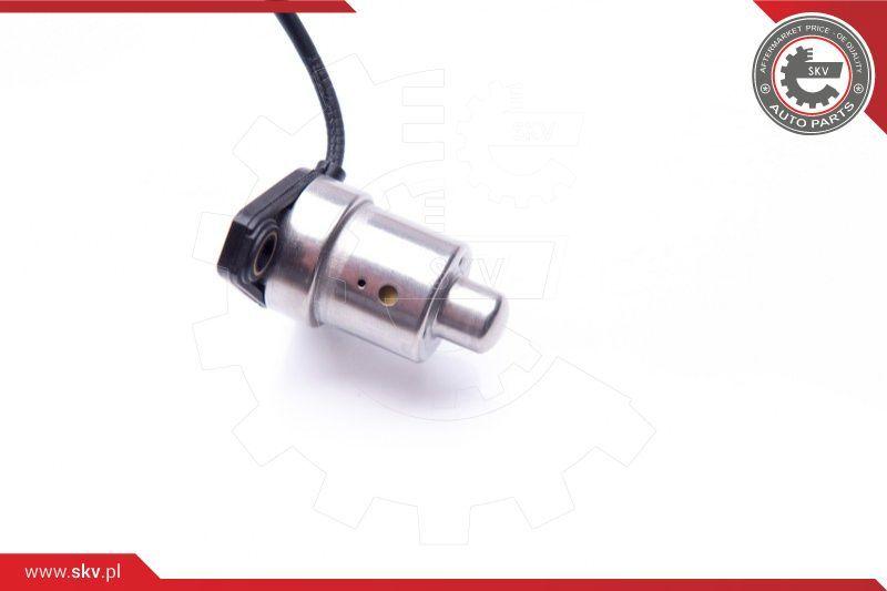 ESEN SKV | Sensor, Motorölstand 17SKV405