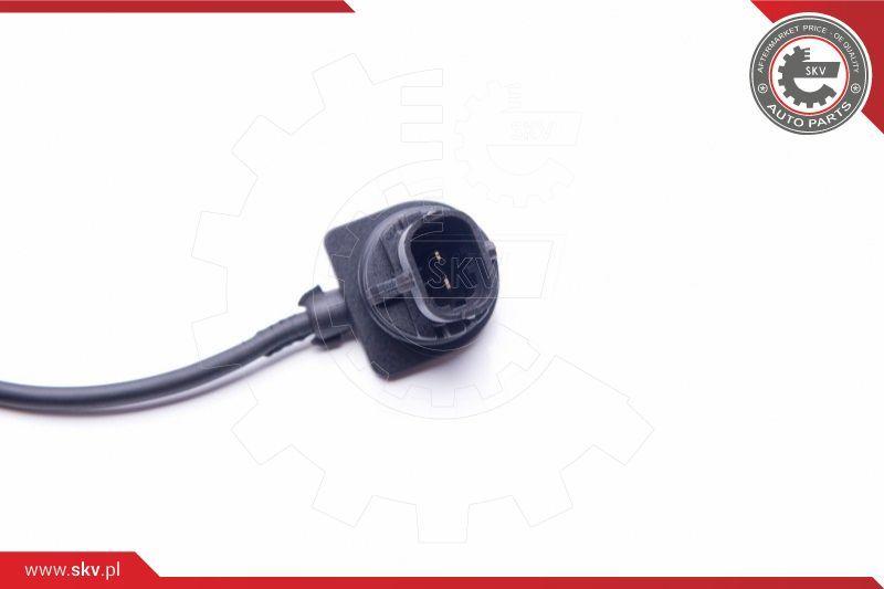 17SKV405 Sensor, Motorölstand ESEN SKV 17SKV405 - Große Auswahl - stark reduziert
