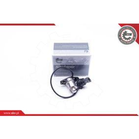 17SKV405 ESEN SKV Sensor, Motorölstand 17SKV405 günstig kaufen
